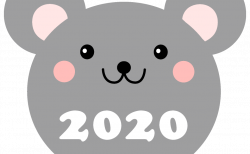 2020年からの変更点について