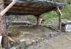 ドライルームの湿度管理(キャンプと関係ないです)